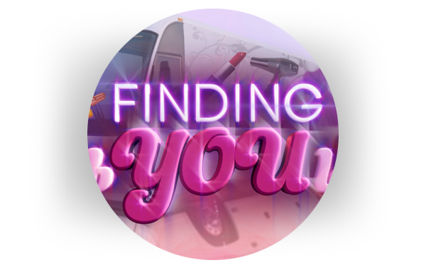 Finding FabYOUlous
