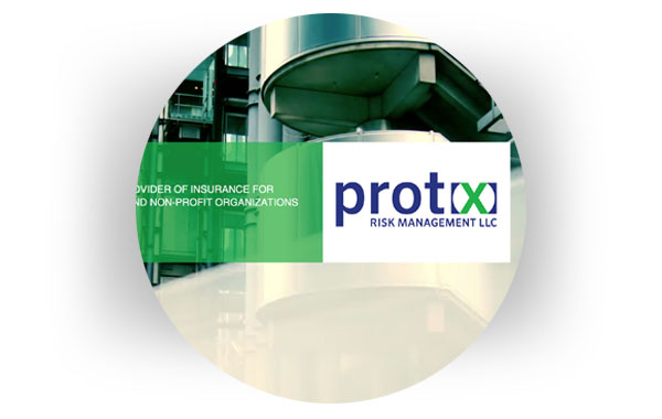 Protx Risk Management